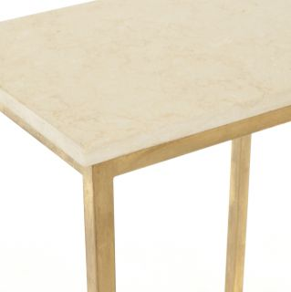 Safavieh Noel End Table