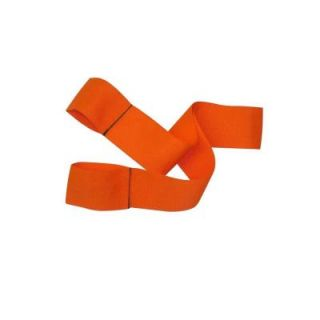 Forearm Forklift Extensions FF000024