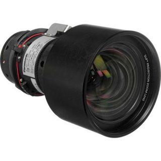 Panasonic ET DLE150 19.4 27.9mm f/1.8 2.4 Power Zoom Lens for PT D6000/PT D5700 ET DLE150