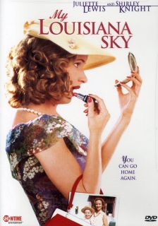 My Louisiana Sky (DVD)   Shopping Drama