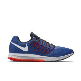 Calzado de running para hombre Nike Air Zoom Pegasus 32 CL