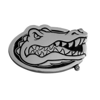 FANMATS NCAA   University of Florida Emblem 14812