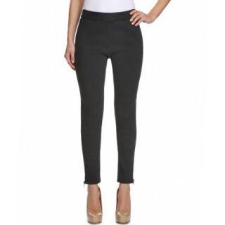 Miss Tina Women's Skinny Zipper Jeans