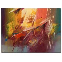 Ricardo Tapia Freedom Canvas Art   Shopping