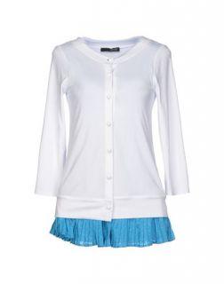 Liu •Jo T Shirt   Men Liu •Jo T Shirts   38411310ET