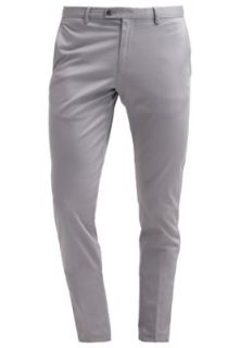Reiss MEDWAY   Chinos   grey