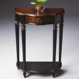 Butler Ashby Console Table