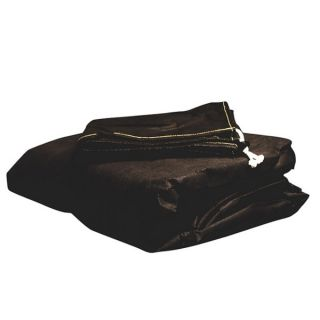 XtremeCoverPro 100 percent Breathable Car Cover with Mirror Pockets