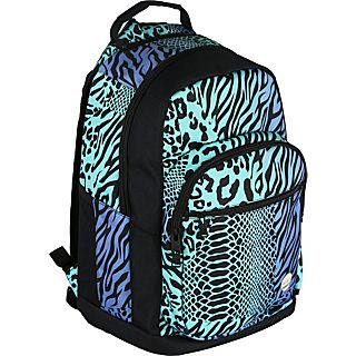 Roxy Backpacks Grand Thoughts Laptop Backpack