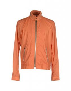 Liu •Jo Jeans Jacket   Men Liu •Jo Jeans Jackets   41604462