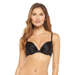Maidenform® Self Expressions® Women's Extreme Lift Plunge Tailored