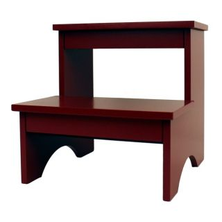 Hunt and Company Step Stool   16825527   Shopping