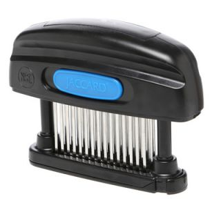Jaccard Simply Better 45 Blade Meat Tenderizer