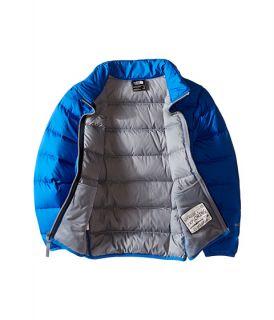 The North Face Kids Andes Jacket (Little Kids/Big Kids) Jake Blue