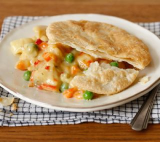 Nutrisystem 2 Week Dinners and Desserts for Two , Weekends Off —