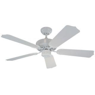 Monte Carlo Fan Company 42 Weatherford II 5 Blade Outdoor Ceiling Fan