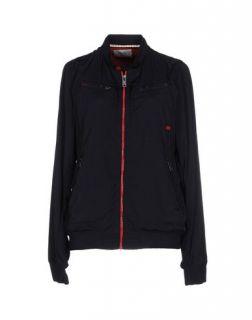 Liu •Jo Jeans Jacket   Women Liu •Jo Jeans Jackets   41594451