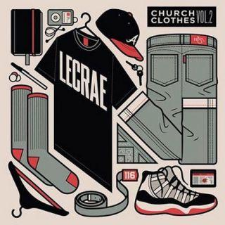 Church Clothes, Vol. 2
