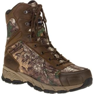 "Herman Survivors Men's 8"" Hunting Waterproof Boot"