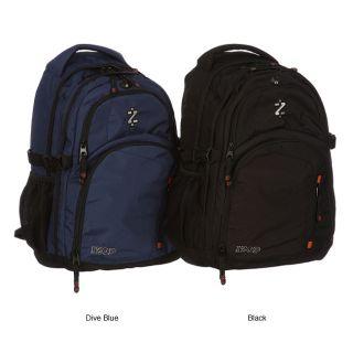 Izod 19 inch Alpine Backpack   13097196   Shopping