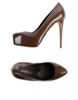 Le Silla Pump   Women Le Silla Pumps   44742300JD