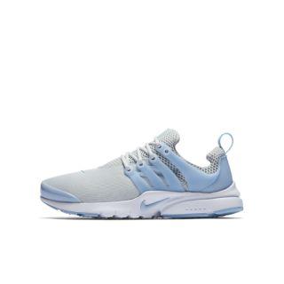 Chaussure Nike Presto pour Enfant plus âgé (35,5 40) CH