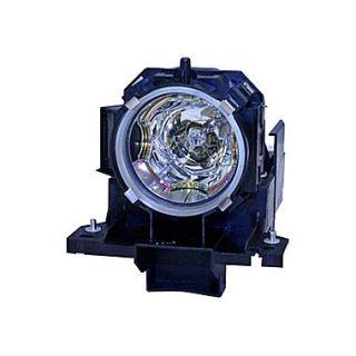 V7 VPL2308 1N Replacement Lamp For Promethean PRM30, 230 W