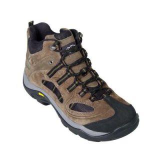 Remington Mid Height Hiker Size 13 RF090 130