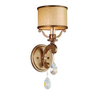 Windsor Smith for Arteriors 1 Light Wall Sconce by ARTERIORS Home