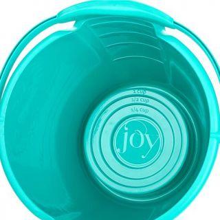 JOY Miracle Mop® Smart Capacity Jumbo Bucket   7861093