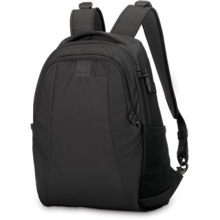 Pacsafe MetroSafe LS 350 Day Pack