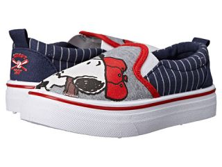favorite characters peanuts 1pes701 athletic sneaker toddler