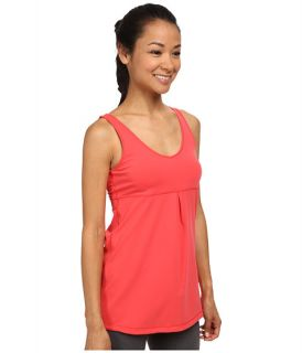 Lucy Core Up Tunic