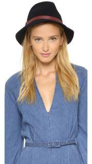 Eugenia Kim Genie Jordan Hat