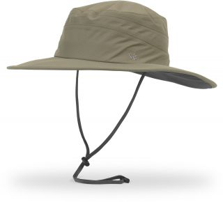 Sunday Afternoons Cascade Hat