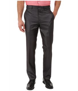 Kenneth Cole Reaction Slim Fit Separate Pants Grey 1