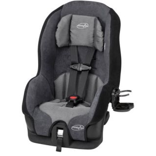 Evenflo   Tribute 5 DLX Convertible Car Seat, Saturn