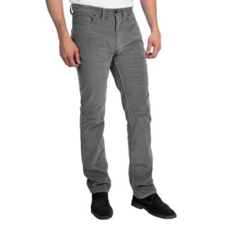Tailor Vintage Corduroy Pants (For Men) 8140T 73