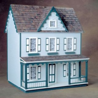 Doll Houses Dollhouse Furniture, Beds Online