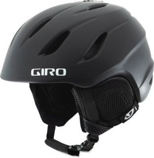 Giro Nine Snow Helmet   Boys