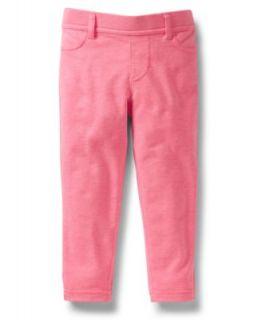 Epic Threads Kids Pants, Little Girls Jeggings