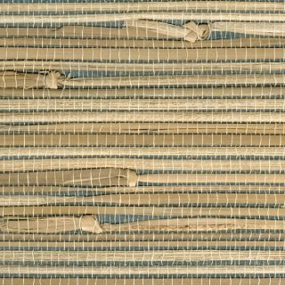 Astek Grasscloth Strippable Paper Glue Wallpaper