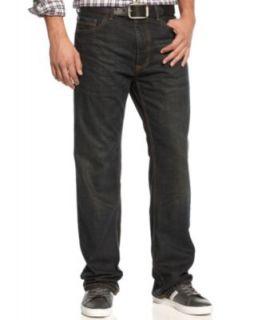 Sean John Jeans, Garvey, Loose Fit   Jeans   Men