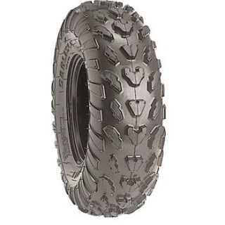 Carlisle Trail Wolf ATV Tire