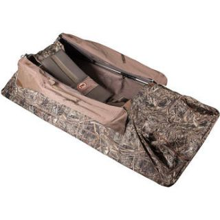 PRIMOS Pro Guide XL Ground Blind for Hunting 432795