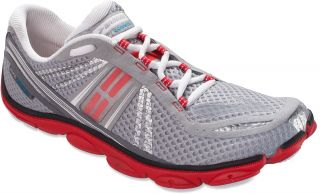 Brooks PureConnect 3 Road Running Shoes   Mens
