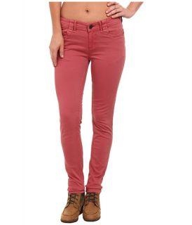 Aventura Clothing Blake Skinny Jeans Dusty Cedar, Clothing