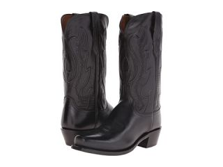 Lucchese Cole