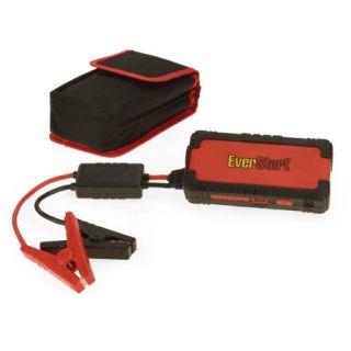 Everstart Multi function Jump Starter/Battery Charger, 2 Pack Savings Bundle