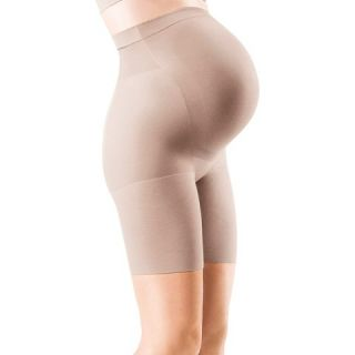 ASSETS® by Sara Blakely a Spanx® Brand Women's Marvelous Mama